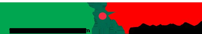 প্রতিদিন বাংলাদেশ || Pratidin Bangladesh